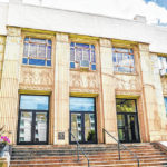 With light agenda, council meeting moved to Tuesday