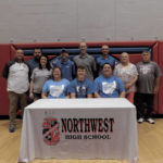 Berry keeps trail going to OCU