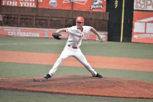 Seven earn PBR All-State honors