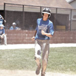 Post 23 bats go wild in 14-2 drilling of Russell