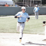 Defensive gems by Darling, Davis, Ashkettle carry way for Post 23