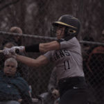 38 Scioto Countians named All-District softball