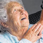 How to recognize, report elder abuse