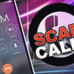 Neighbor spoofing calls come to the county