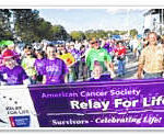 Relay for Life to be held in Minford