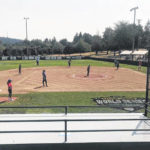 Burg LL moves to tournament play
