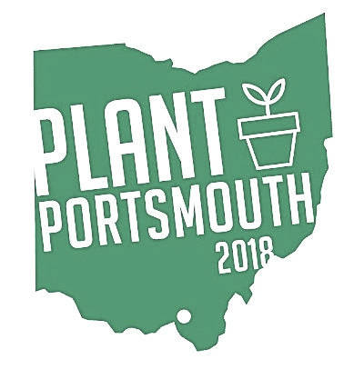 Setting a world's record is just one small goal of Plant Portsmouth slated for Aug. 18.