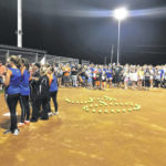 Burg welcomes home World Champs