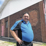 Autism Project to make vacant building their new home